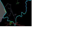 Radar-track-2