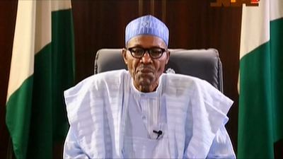 nigeria-president-muhammadu-buhari-plans-talks-delta-leaders-amid-increasing-pipeline-attacks